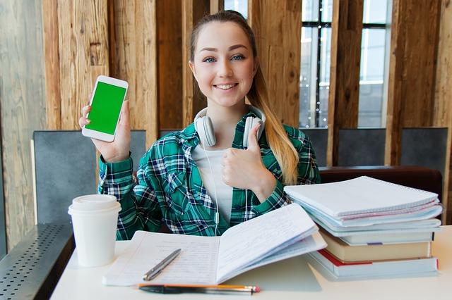 studentka.jpg