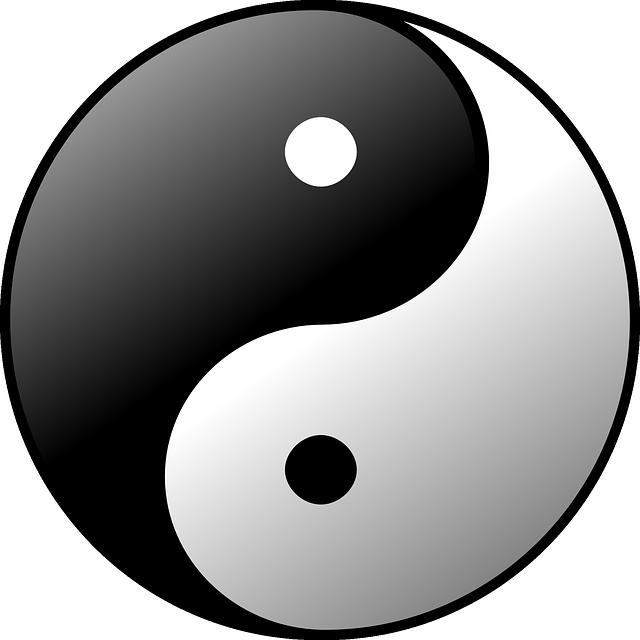 znamenie yin a yang.png