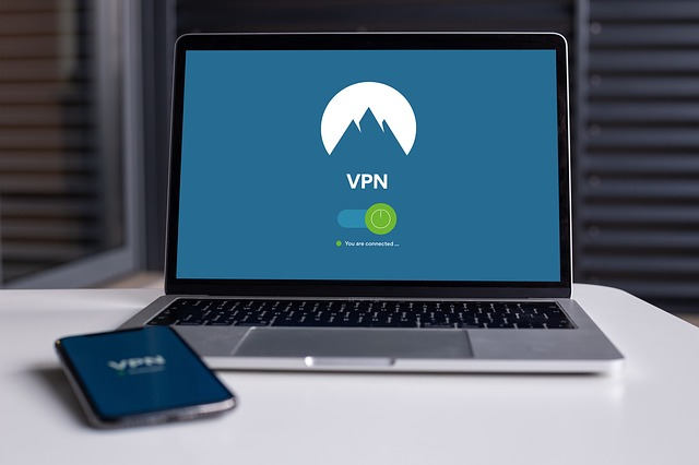 program pre internetovú ochranu.jpg