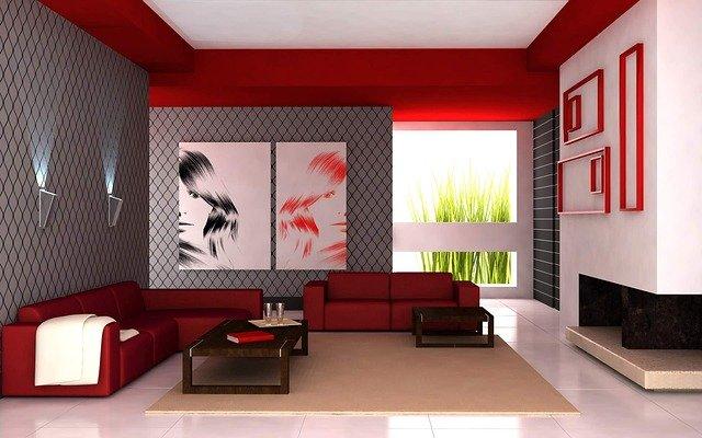 Obývacia izba.jpg