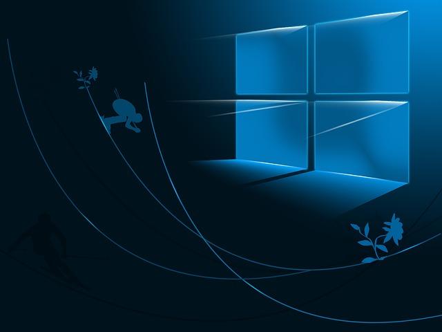 Windows ilustrácia.jpg