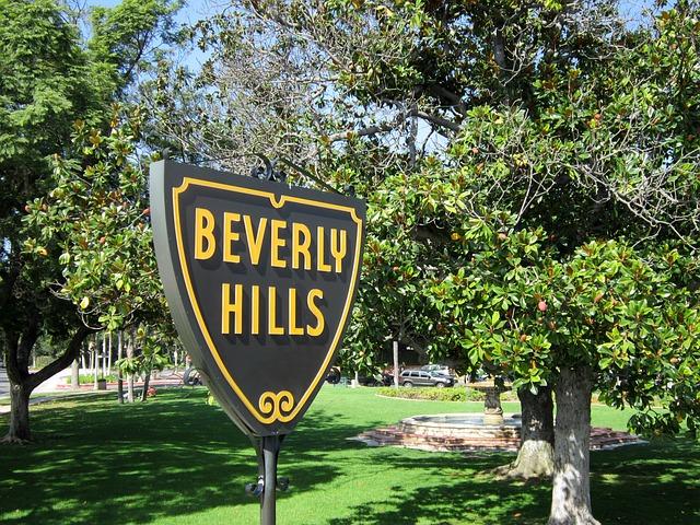 Beverly hills nadpis.jpg