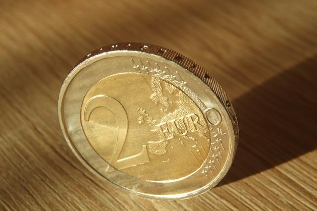 mena euro