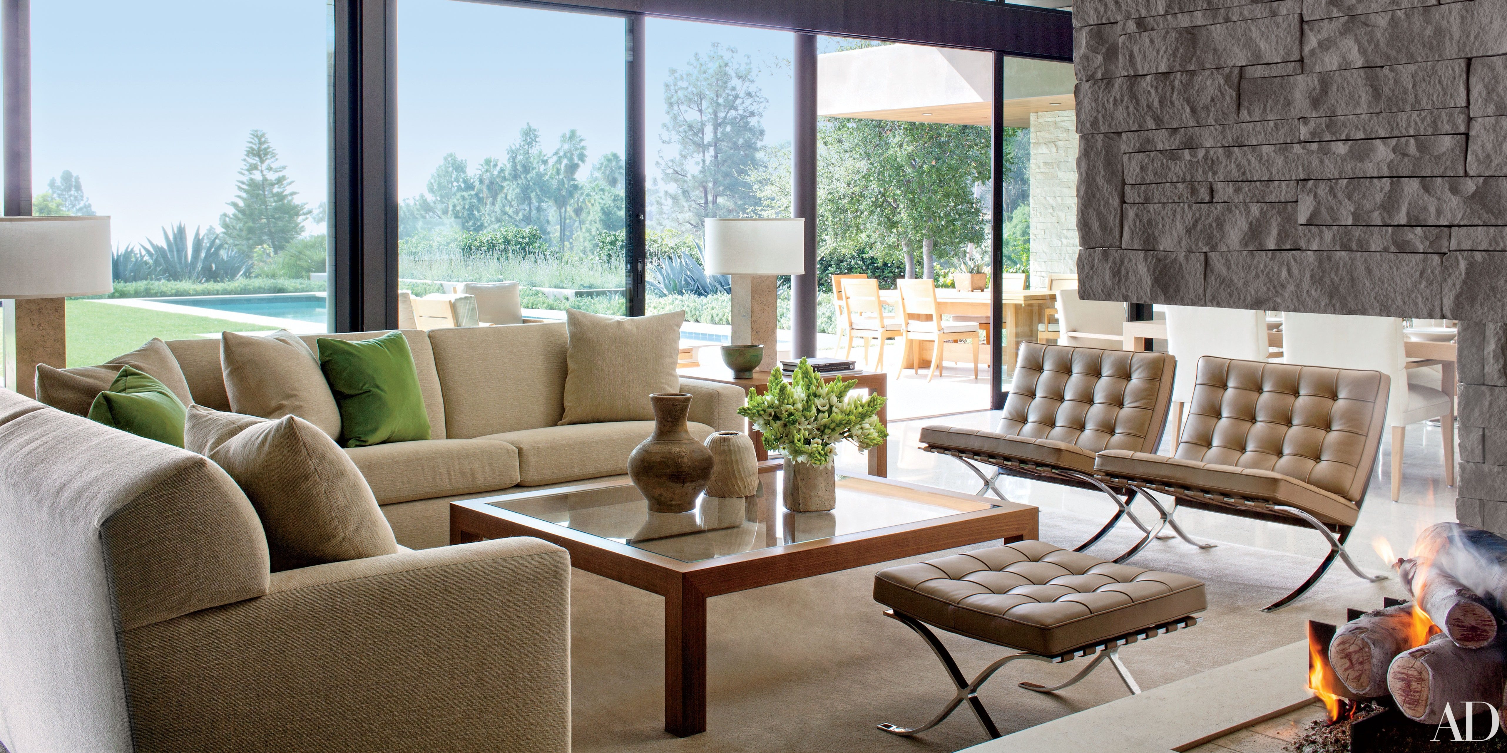 modernist-decor-inspiration-01
